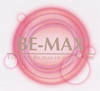 BE-MAX RAW FOOD 50