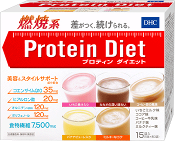 value_dietfood_protein_dhc